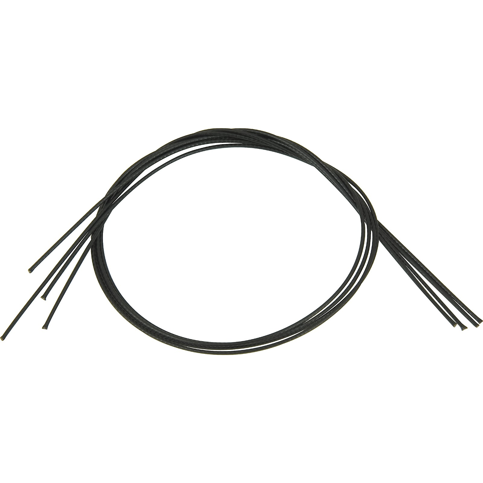 Trick Drums Snare Drum Cord