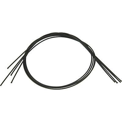 Trick Snare Drum Cord