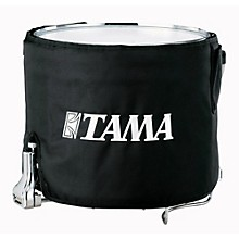 Snare Drum Cover 14 x 9 in.
