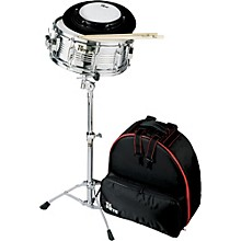 Open BoxVic Firth Snare Drum Education Kit