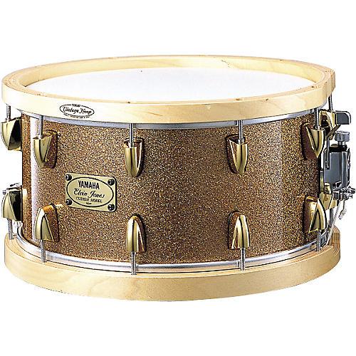 Yamaha Snare Drum Elvin Jone