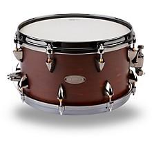 Open BoxOrange County Drum & Percussion Snare Drum