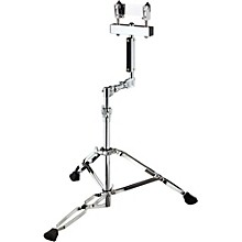 Open BoxTama Marching Snare Drum Stand