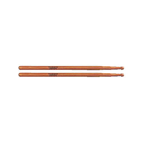 American Drum Snare Drum Sticks