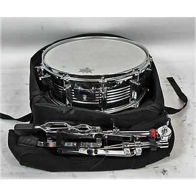 UMI Snare Kit Drum