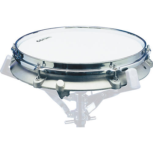 Ddrum Snare Pad