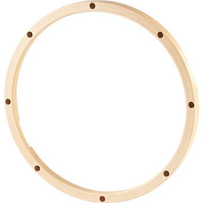 Gibraltar Snare Side Wood Drum Hoop