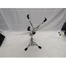 Sound Percussion Labs Snare Stand Misc Stand
