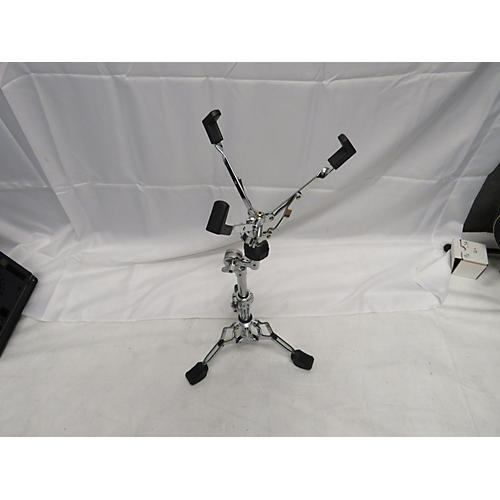 Snare Stand Misc Stand