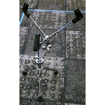 SONOR Snare Stand Snare Stand