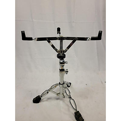 TAMA Snare Stand Snare Stand