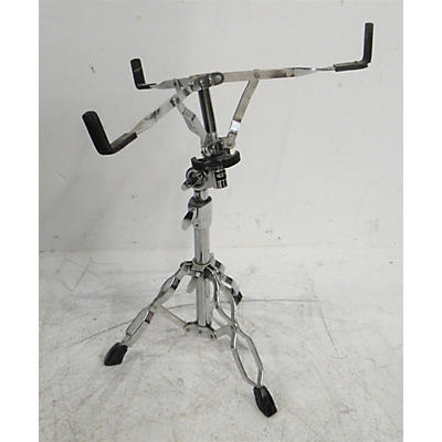 SPL Snare Stand Snare Stand