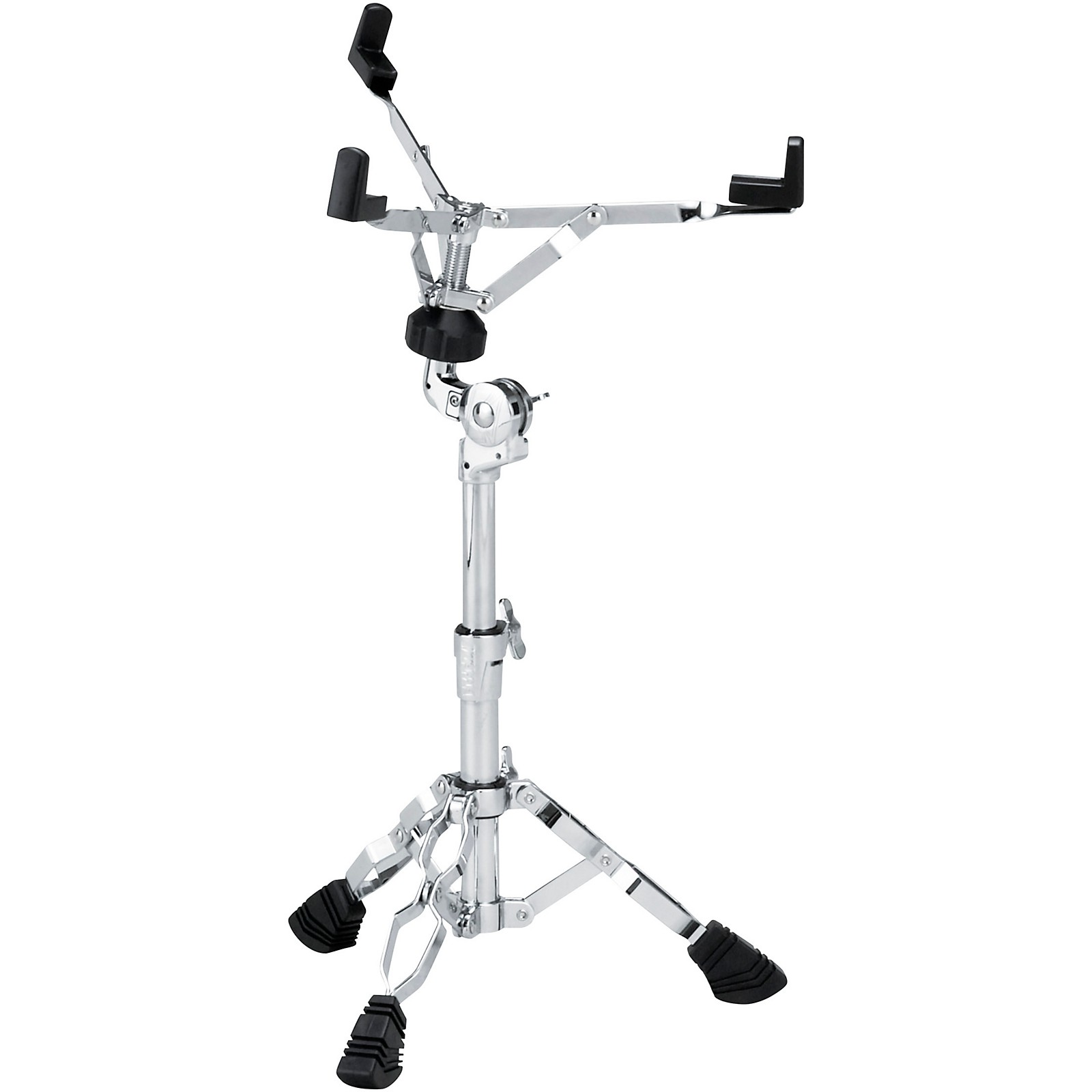 TAMA Snare Stand