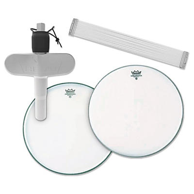 Remo Snare Tune Up Kit