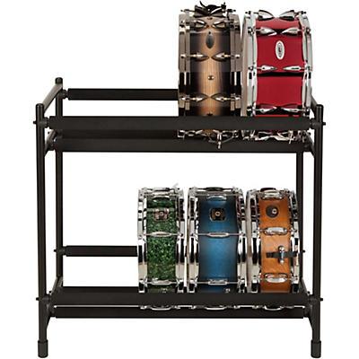 Proline Snare Utility Rack