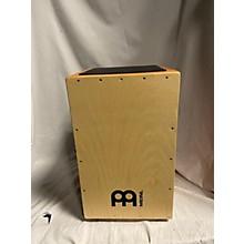 Meinl Snarecraft Series Professional Cajon