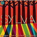 Alliance Snarky Puppy - Sylva thumbnail