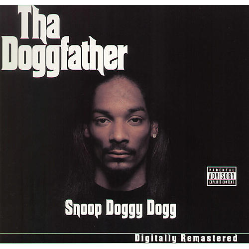 Alliance Snoop Dogg - Doggfather