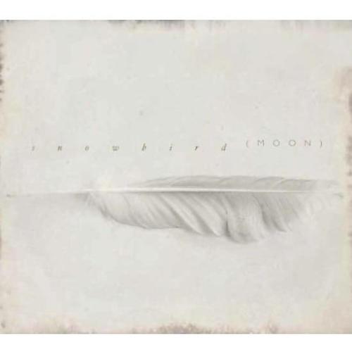Alliance Snowbird - Moon