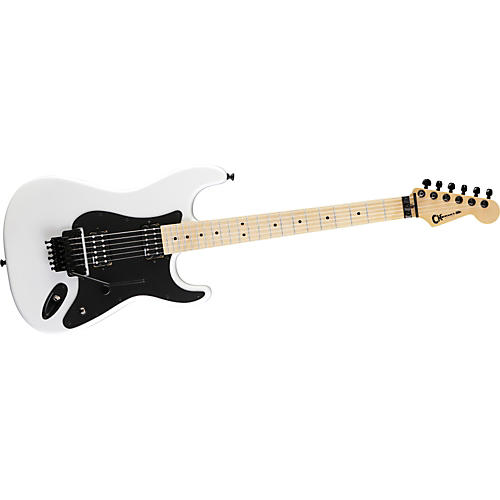 Charvel So-Cal Style 1 HH Electric Guitar