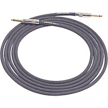 Lava Soar Straight to Straight Braided Instrument Cable