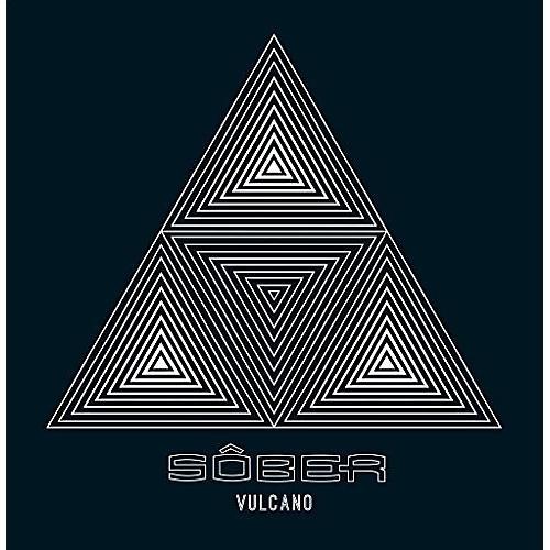 Alliance Sober - Vulcano