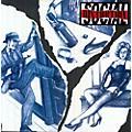 Alliance Social Distortion - Social Distortion thumbnail