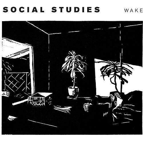 Alliance Social Studies - Wake