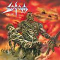 Alliance Sodom - M-16 thumbnail