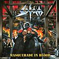 Alliance Sodom - Masquerade In Blood thumbnail
