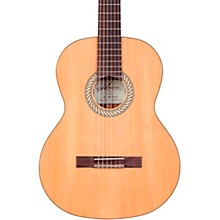 Open Box Kremona Sofia Classical Acoustic Guitar