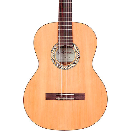 Kremona Sofia Classical Acoustic Guitar Condition 2 - Blemished Natural 194744321429