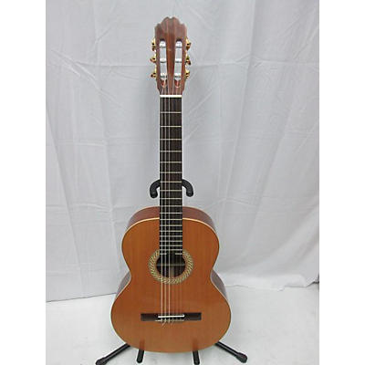 Orpheus Valley Sofia Sc Classical Acoustic Guitar