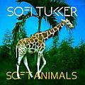 Alliance Soft Animals thumbnail