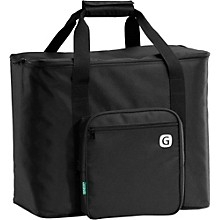 Genelec Soft Bag For 8040/8240 Monitor