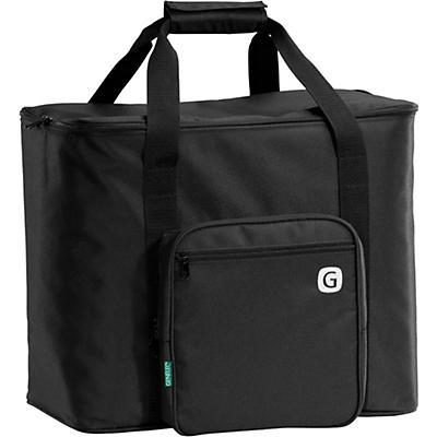 Genelec Soft Bag For 8040/8240 Monitor