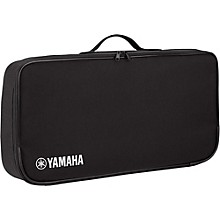 Yamaha Soft Case Fits Reface CS, DX, YC, CP
