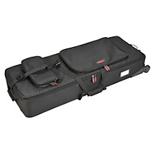 Open BoxSKB Soft Case for 61-Note Keyboard