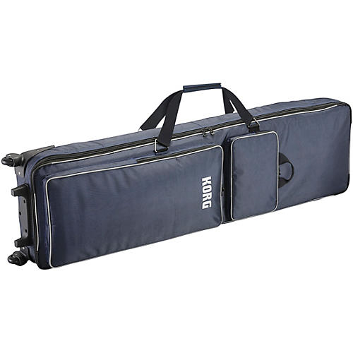 Korg Soft Case for KROSS 88 (SCKR288)