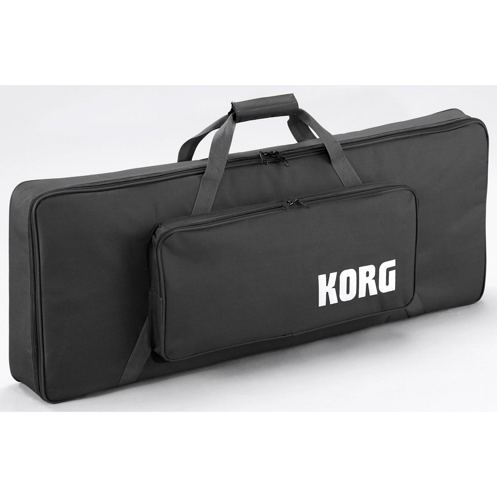 Korg Soft Case for Pa600/900