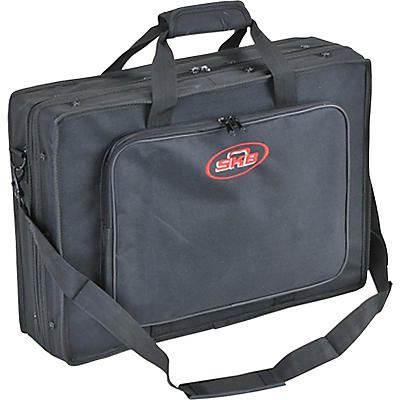 SKB Soft Case for VMS4, Torq Xponent and Axiom 25 DJ Controllers