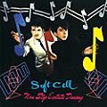 Alliance Soft Cell - Non Stop Ecstatic Dancing thumbnail