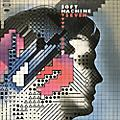 Alliance Soft Machine - Seven thumbnail