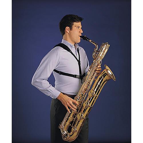 367501000001000 00 500x500 neotech soft sax harness strap musician's friend