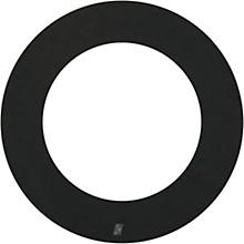 TAMA Soft Sound Ring