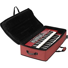 Nord Soft case for C1/C2 organ