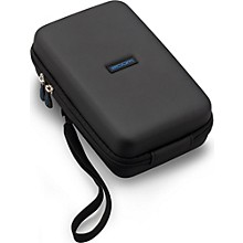 Zoom Soft case for Zoom Q8