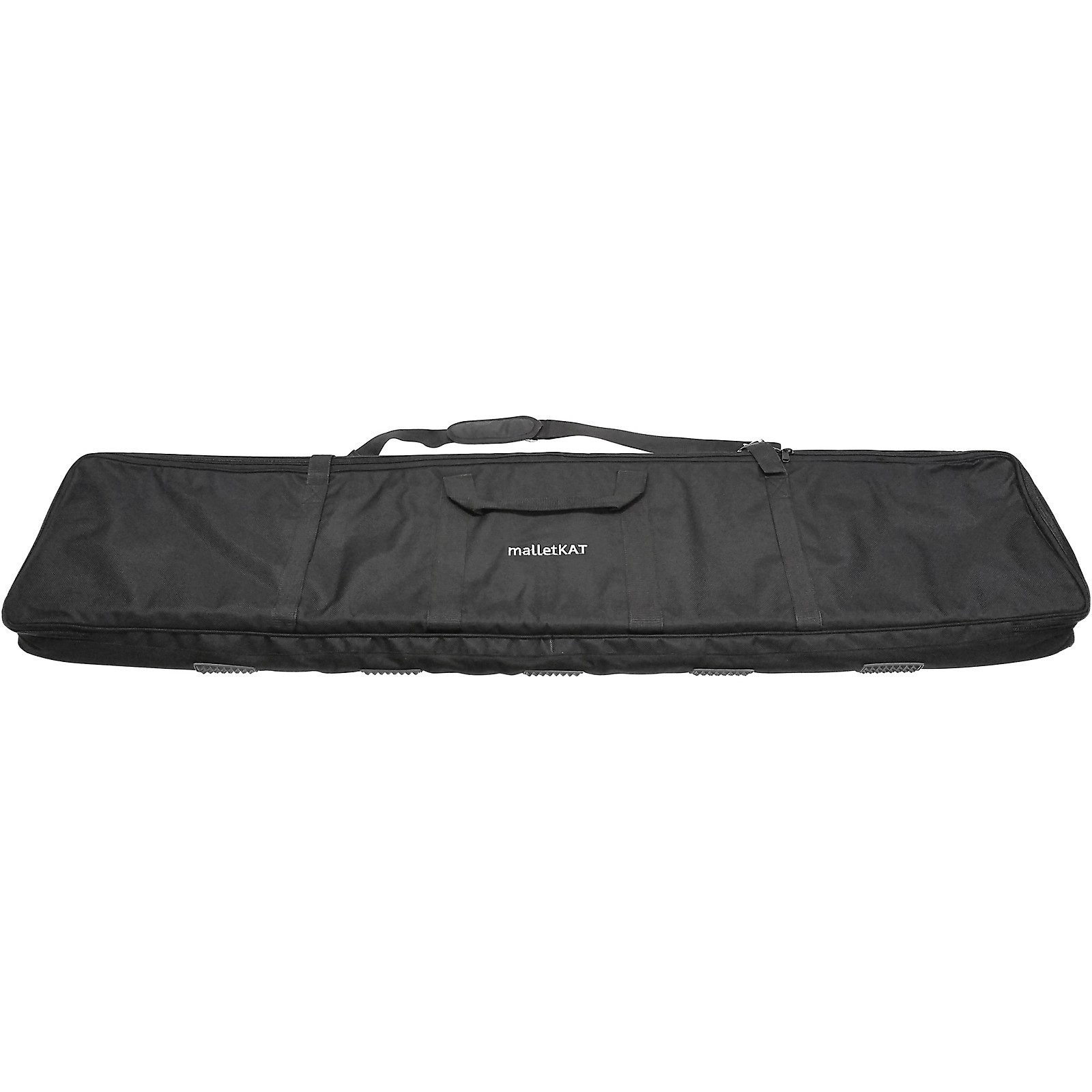 KAT Percussion Softcase for MalletKAT and VibeKAT Grand