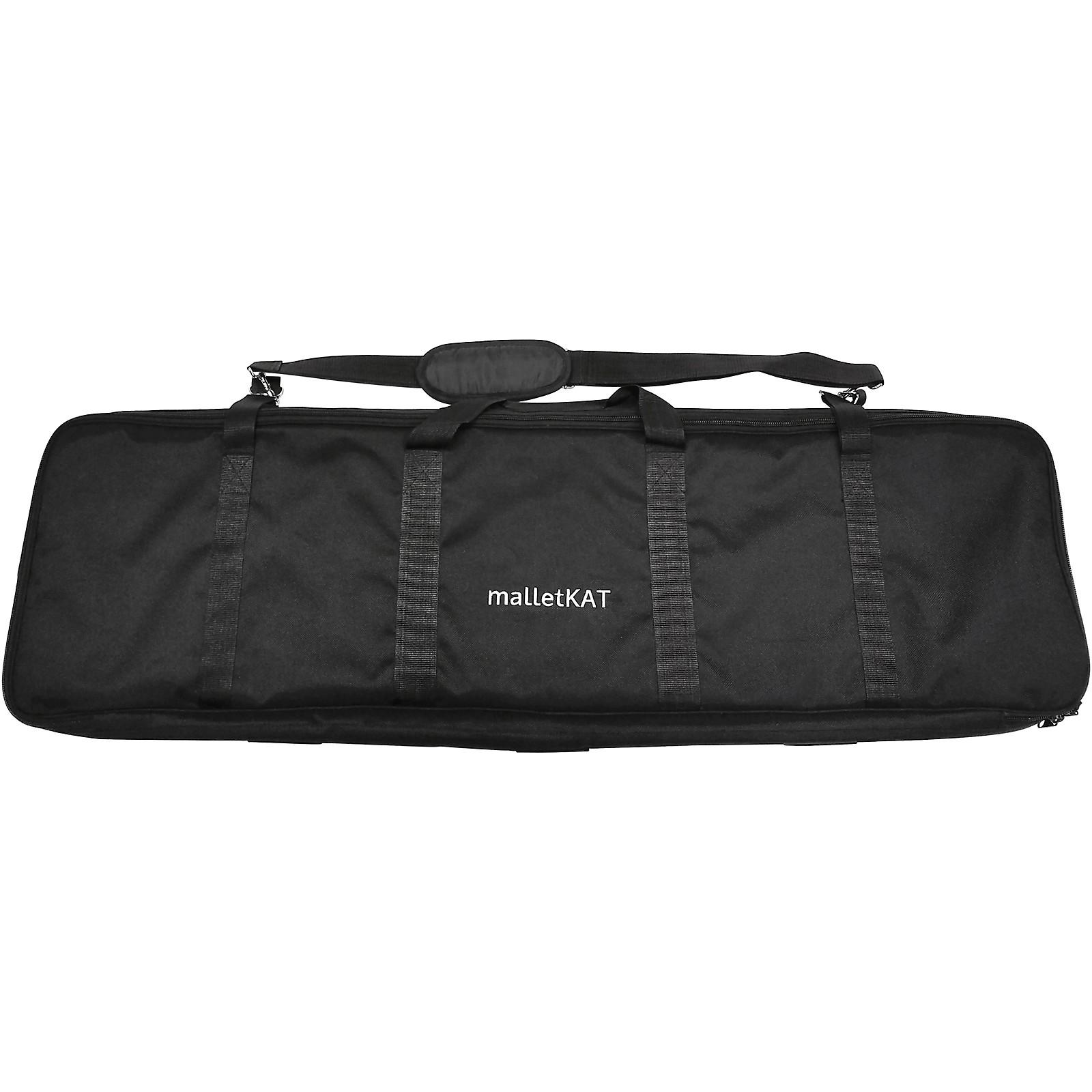 KAT Percussion Softcase for MalletKAT and VibeKAT Pro
