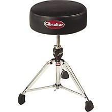 Open BoxGibraltar Softy Drum Throne